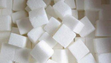 Photo of المغرب يرفع حجم وارداته من السكر والشاي والمواد الحليبية سنة 2012