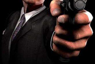 "Photo of عاجل: تفاصيل محاولة أفراد ""مافيا صينية"" قتل شخص من نفس جنسيتها بالمسدسات بالقرب من ""مرجان مديونة"""
