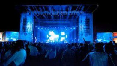 Photo of لغة الأرقام تعكس نجاح مهرجان الدار البيضاء في نسخة 2013