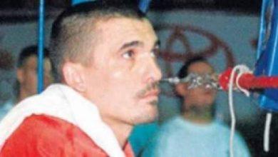 """Photo of بوادر """"دانييل"""" جديد تلوح في الأفق…إمكانية تورط ملاكم إسباني سابق في قضية بيدوفيليا بالمغرب"""