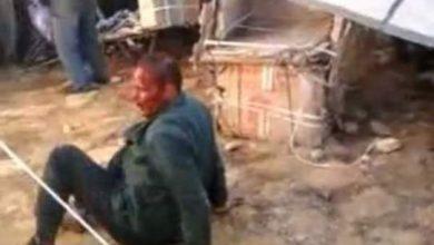 Photo of فيديو: يصعب تقبُل هذا المشهد بالمغرب حتى لو تعلق الأمر بسارق