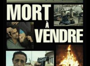 """Photo of فيلم """"موت للبيع"""" لفوزي بنسعيدي يحظى بإشادة المخرج العالمي مارتن سكورسيزي"""
