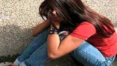 Photo of زنا المحارم: أب ظل يمارس الجنس على ابنته منذ مراهقتها إلى أن أصبحت طالبة جامعية بسطات