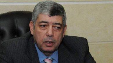 Photo of نجاة وزير الداخلية المصري من محاولة اغتيال بسيارة مفخخة