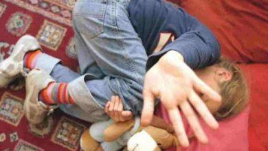 Photo of ترحيل بيدوفيلي أمريكي معتقل بالمغرب منذ السنة الماضية إلى أمريكا
