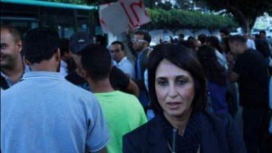 Photo of وقفة تضامنية رمزية مع علي أنوزلا والمطالبة بإطلاق سراحه