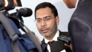 "Photo of وزير الاتصال ليومية ""لوموند"": نشر القاعدة لشريط فيديو ضد المملكة محاولة للمس بالنموذج المغربي"