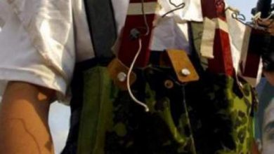 "Photo of عاجل من بلاد ""الأنوار"": القضاء يعتقل ويتابع فرنسيا مسؤولا على مجلة إلكترونية بتهمة الإشادة بالإرهاب"