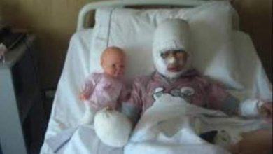 Photo of الحكم على الشخص المتورط في استغلال الطفلة وئام
