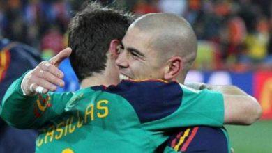 """Photo of ريال مدريد يعرض على برشلونة صفقة تبادلية """"مجنونة""""!"""