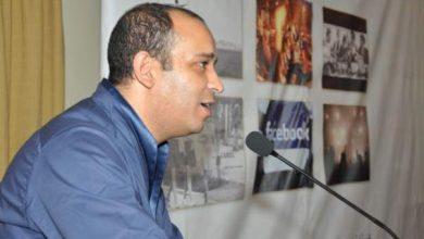 Photo of منظمة الشبيبة الدستورية  تستنكر المماطلة التي يعرفها تشكيل الحكومة