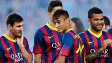 "Photo of برشلونة يحضر ""خلطة مورينيو"" لاصطياد ريال مدريد في الكلاسيكو!"