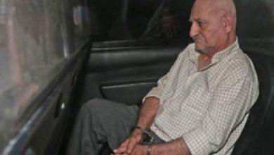 Photo of جواب دانييل غالفان بعد أن أبلغه قاضي التحقيق برغبة المغرب في إعادته إليه