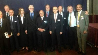 Photo of انتخاب بلماحي عضوا باللجنة التنفيذية للاتحاد الدولي للدراجات