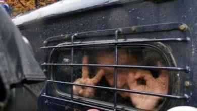 Photo of بالصورة ..رئيس ستيوا يتوقع نتيجة مباراة تشيلسي وهو في السجن!