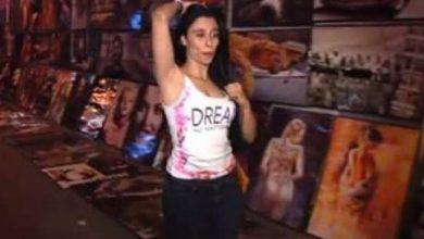 "Photo of سينا ""ما مفاكاش"" وتًصدر كليب جديد"