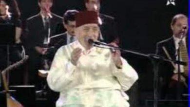 """Photo of فيديو: وفاة أشهر عمالقة الطرب في الوطن العربي..رحمه الله """"سبحان من جمله"""""""