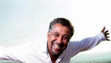 Photo of الصحافة الجزائرية: إمكانية منع الشعب للشاب خالد من الغناء في الجزائر بسبب الجنسية المغربية