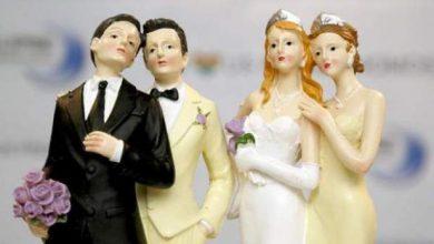 Photo of لهذا السبب استأنفت النيابة العامة قرار السماح للشاذين المغربي والفرنسي بالزواج