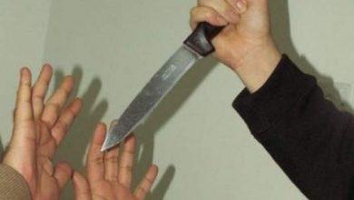 Photo of مع نجاعة كل أنواع الأسلحة البيضاء بمناسبة العيد: شاب يقتل زميله بسطات