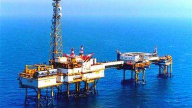Photo of استقرار المغرب يدفع شركات نفطية عالمية لتكثيف التنقيب عن النفط الخام قبالة السواحل المغربية