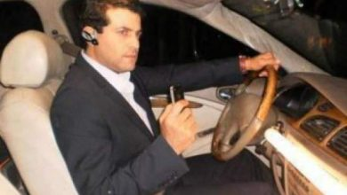 Photo of مصادر طبية: الممثل هشام بهلول يستفيق تدريجيا من الغيبوبة رغم حالته الحرجة