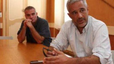 Photo of رجل أعمال فرنسي وشريكه يقاضيان الديبلوماسية الفرنسية بسبب ما عاشاه بالمغرب