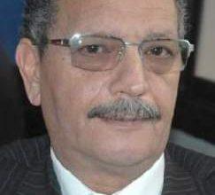 Photo of مسؤوليات المجتمع المدني و الإعلام في ما آلت إليه الدار البيضاء