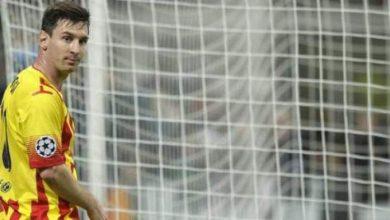 "Photo of 8 لاعبين يكتبون تاريخ ""سوبر هاتريك"" في دوري أبطال أوروبا"