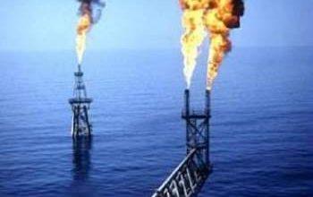 Photo of رسميا : المغرب يعلن عن انطلاق عمليات الحفر للتنقيب عن البترول والغاز بعرض السواحل المغربية