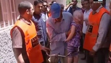 Photo of محكوم بالإعدام في قضية الطفلة فطومة يكشف عن ارتكابه جريمة قتل في حق طفل قاصر