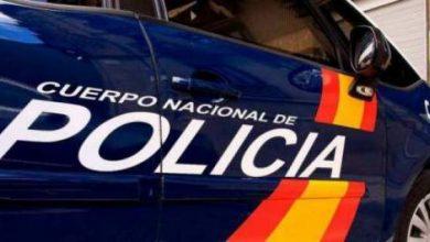 Photo of العثور على جثة مغربي مقتول  بإسبانيا