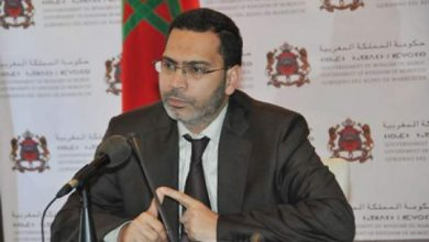 Photo of الخلفي: المغرب ليس لديه ما يخفيه في صحرائه والعالم يشهد بتقدمه على المستوى الحقوقي