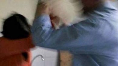 Photo of المحمدية: امرأة تتسبب في وفاة زوجها بعد خلاف حاد بينهما