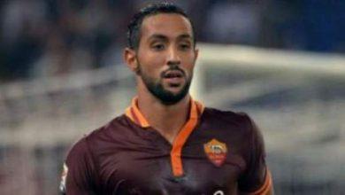 Photo of المهدي بنعطية المغربي الوحيد المرشح لجائزة أحسن لاعب إفريقي