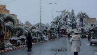 Photo of لهذه الأسباب سيبقى المغرب تحت رحمة البرد القارس إلى غاية يوم الجمعة