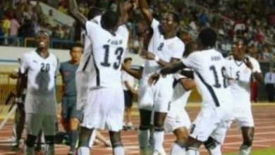 Photo of رقم 4 يلاحق المنتخب المصري ويحرمه من التأهل إلى كأس العالم