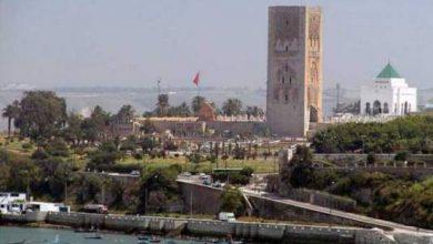 Photo of فوضى عارمة ترجئ التصويت على ميزانية مجلس مدينة الرباط