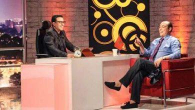 "Photo of رشيد العلالي يتحدث عن برنامجه ""رشيد شو"": هذا ردي على الانتقادات ولا أختار الضيوف لوحدي"