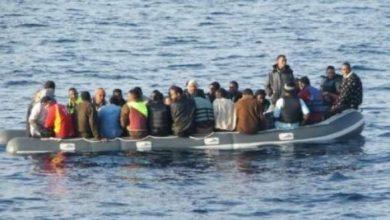 Photo of 50 ألف مغربي دخلوا إلى إسبانيا بطرق غير مشروعة خلال عشر سنوات