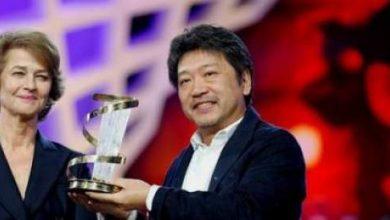 Photo of تكريم المخرج الياباني إيدا هيروكازو بمهرجان مراكش الدولي للسينما