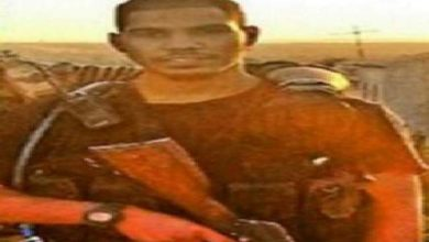 Photo of دايلي مايل: مغربي كان يسرق اللندنيين تحت التهديد بالسلاح للالتحاق بالمجاهدين في سوريا