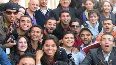 Photo of 1% من شباب المغرب منخرطون في الأحزاب و55% لا يثقون فيها
