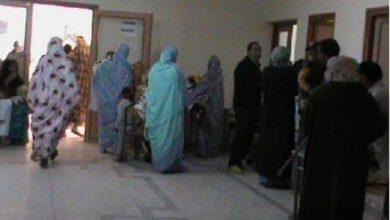 Photo of بالأرقام: حصيلة قافلة طبية لفائدة ساكنة بلدية فم الحصن بطاطا