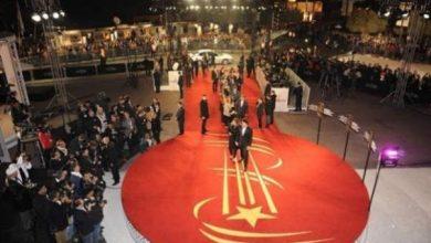 Photo of مشاهد من بعض الإهانات التي يتعرض لها الصحفيون بمهرجان الفيلم الدولي بمراكش