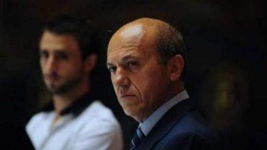 Photo of رئيس نادي إشبيلية يحكم عليه بالسجن لسبع سنوات بسبب …