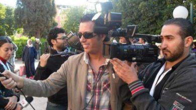 """Photo of انفراد- سيمو بنبشير لـ""""أكورا"""" :لم أقل إن جميع الممثلات المغربيات عاهرات وسأعيد نفس التصريح على قناة LBC"""