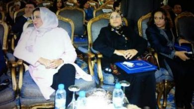 "Photo of الكويت: الحقاوي تشارك في أعمال الدورة السادسة للجنة المرأة ""الإسكوا"""