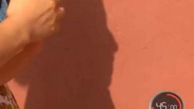 Photo of فيديو : حبوب دردك : شاهد ما وقع لإمرأة بعد تناولها لهذه المادة السامة