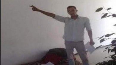 Photo of طالب جامعي يضع حدا لحياته عن طريق الانتحار بمارتيل (صورة الراحل)